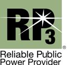 RP3logo