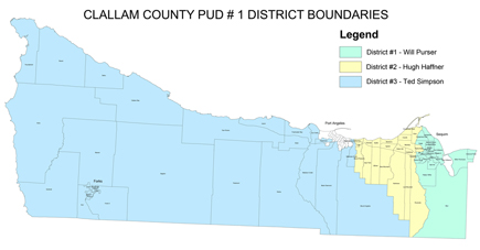 commissioner_districts_small