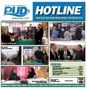 HotLine2015a